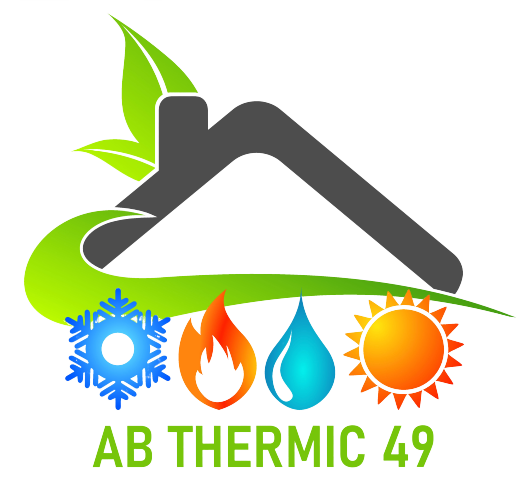 abthermic